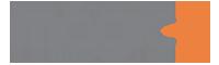 Magica Jewelry Logo