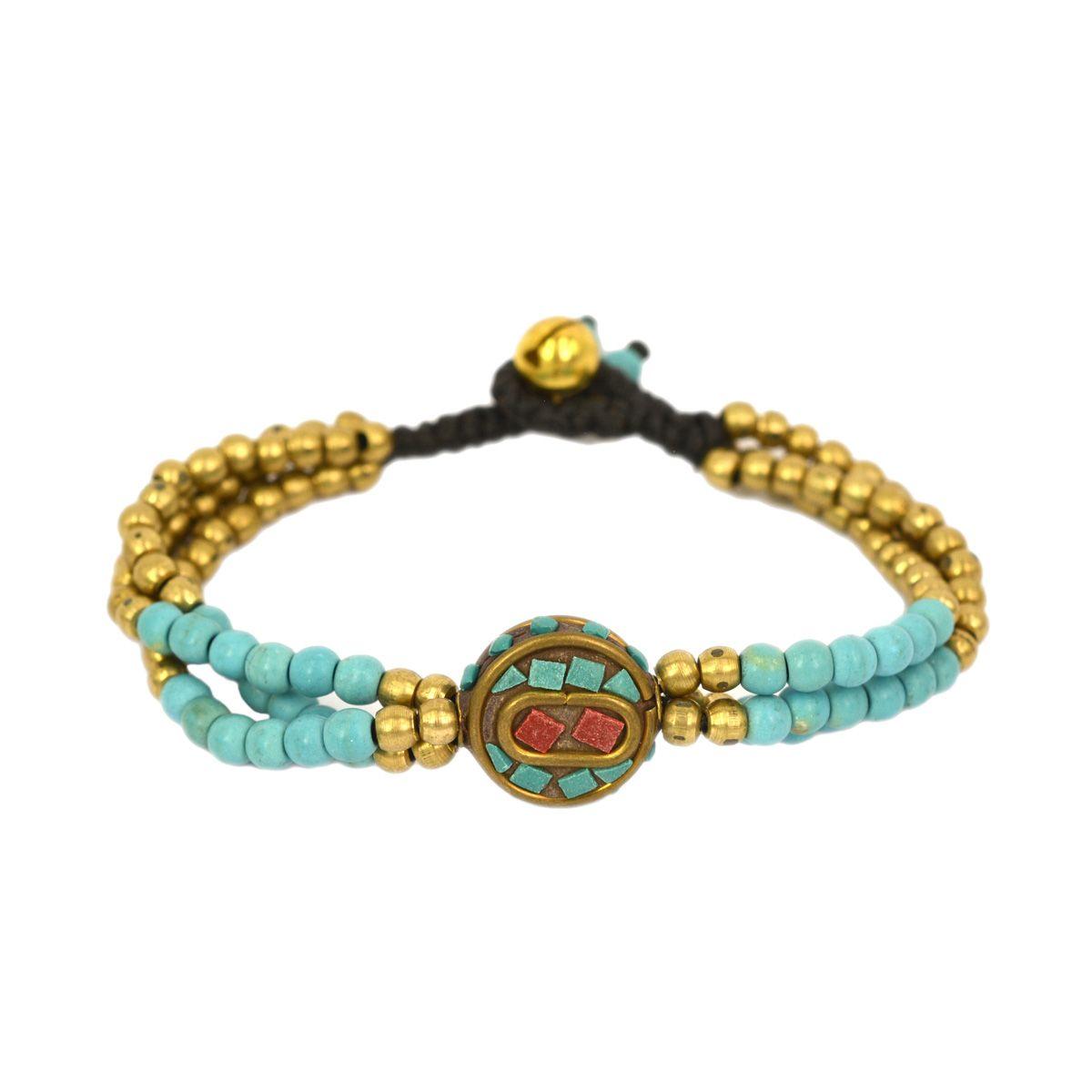 Bracelet Made in Bali Magica Jewelry