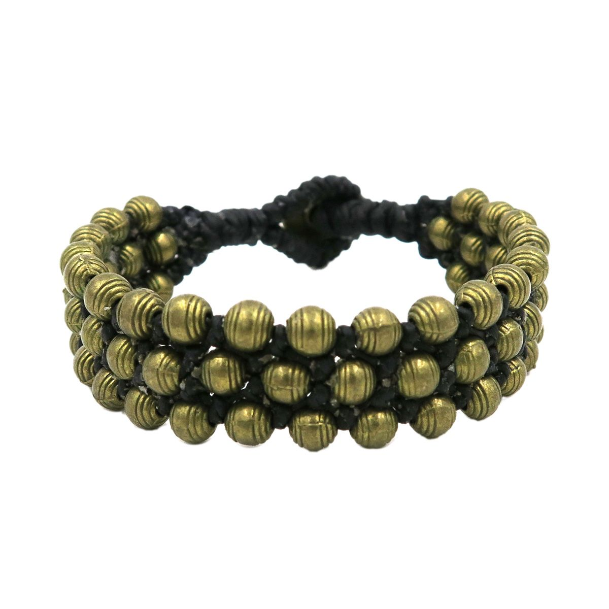 Made in Bali Bracelet