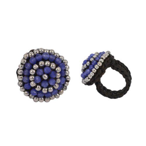 Ring Made in Bali Magica Jewelry