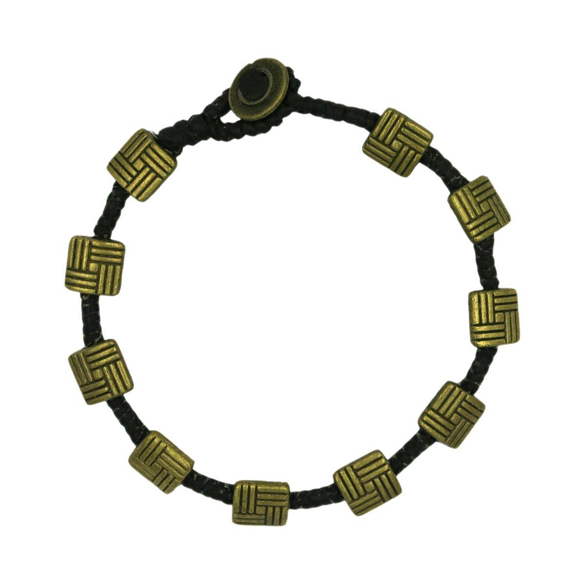 Made in Bali Bracelet