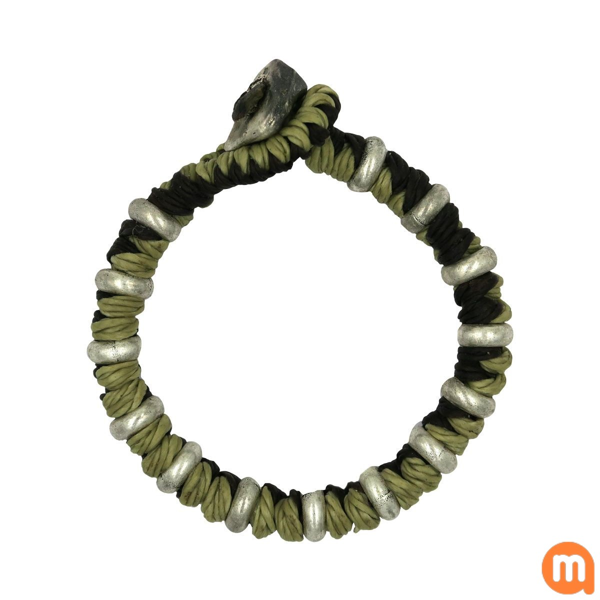 Exotic Bracelet Made in Bali