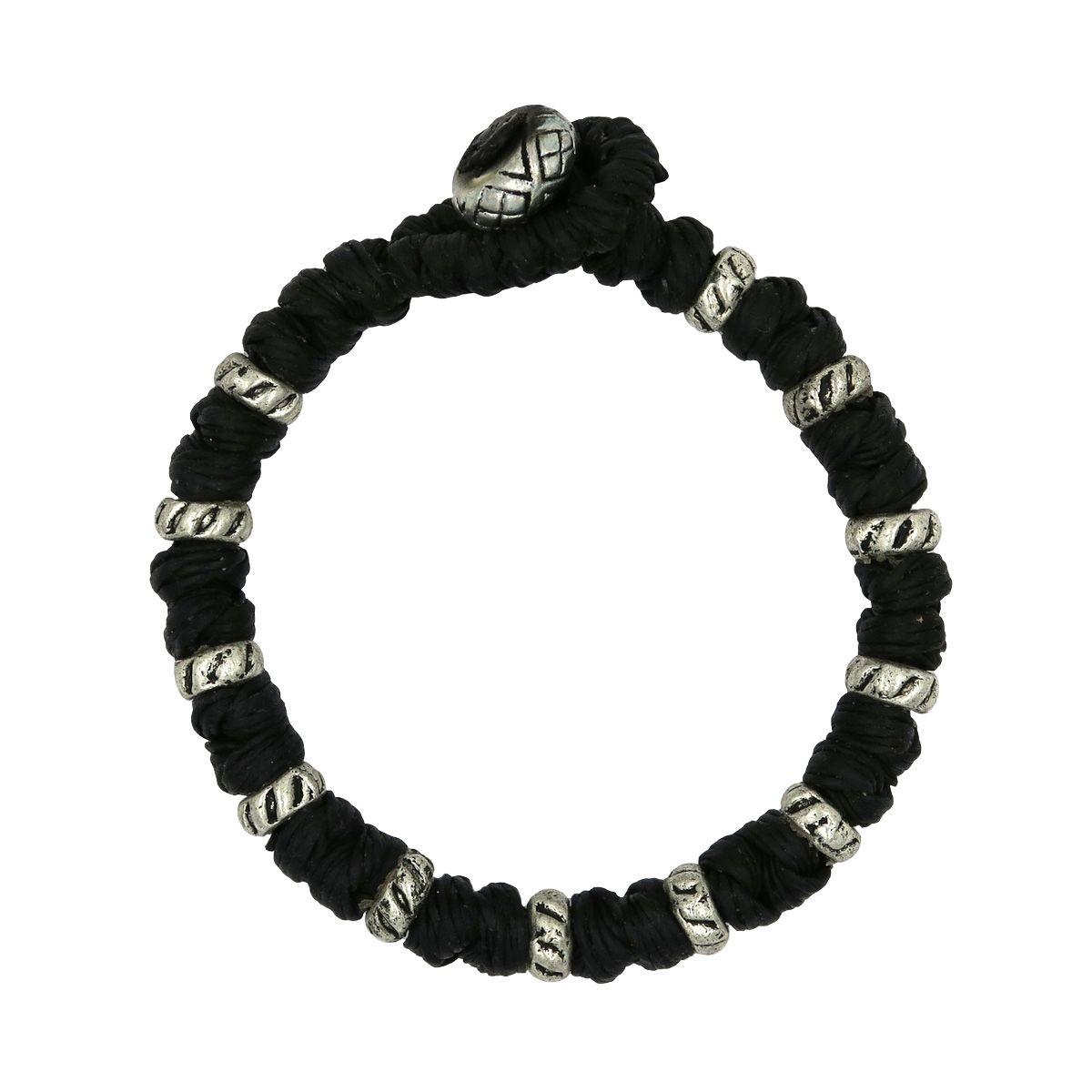 Exotic Bracelet Made in Bali