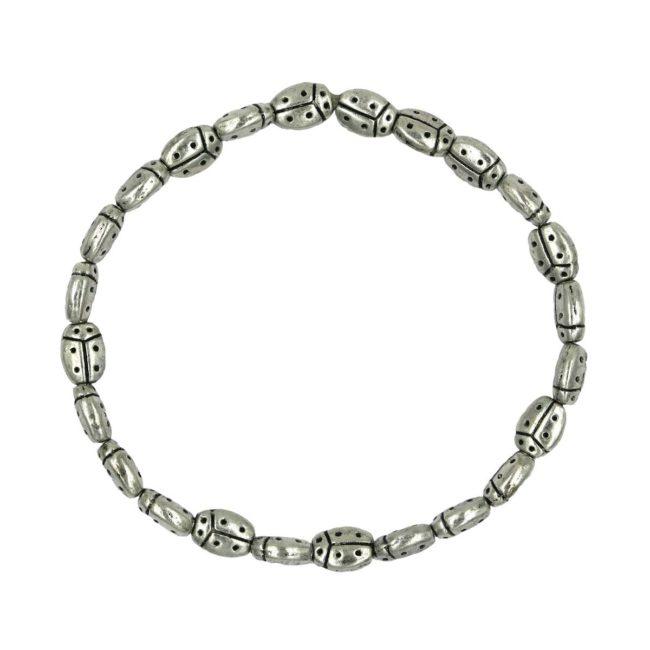 elastic bracelet 04821999