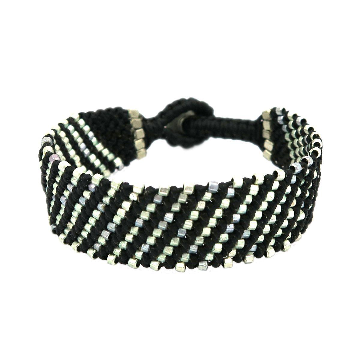 bracelet tube on diagonal shape 04822366