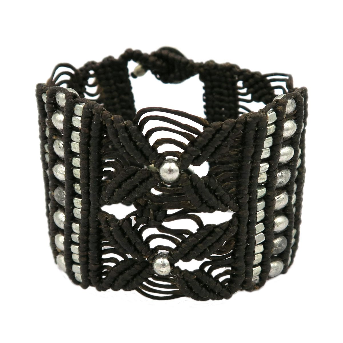 wide bracelet 04822381