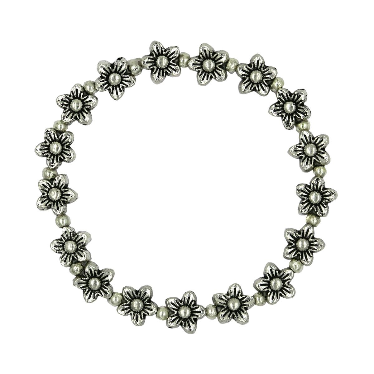 elastic bracelet 04822635