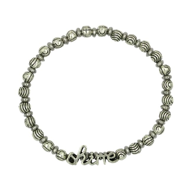 Magica balinese exotic jewelry