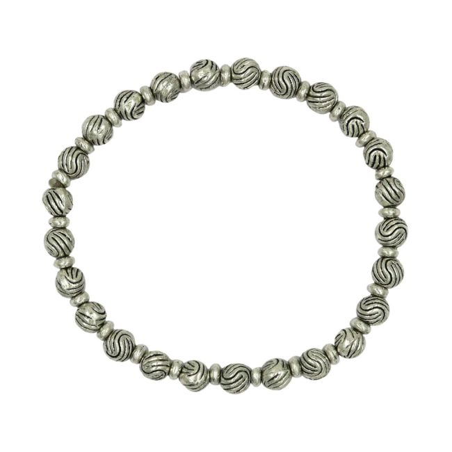 elastic bracelet 04822951