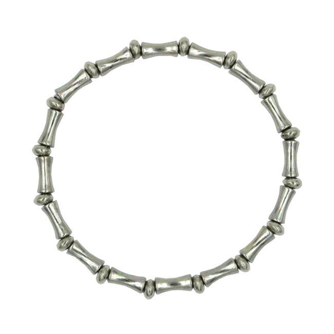 elastis bracelet 04822958