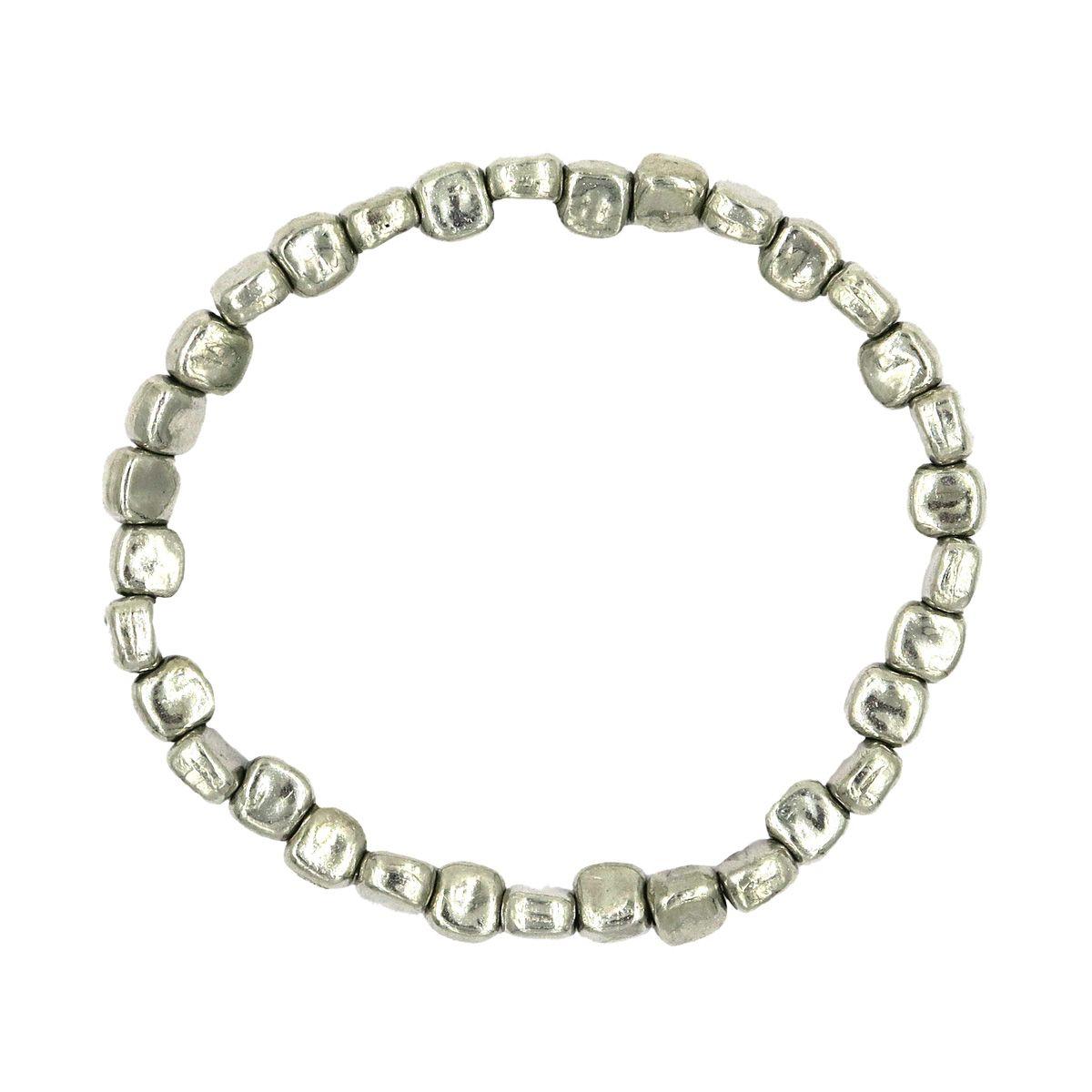elastic bracelet 04822972