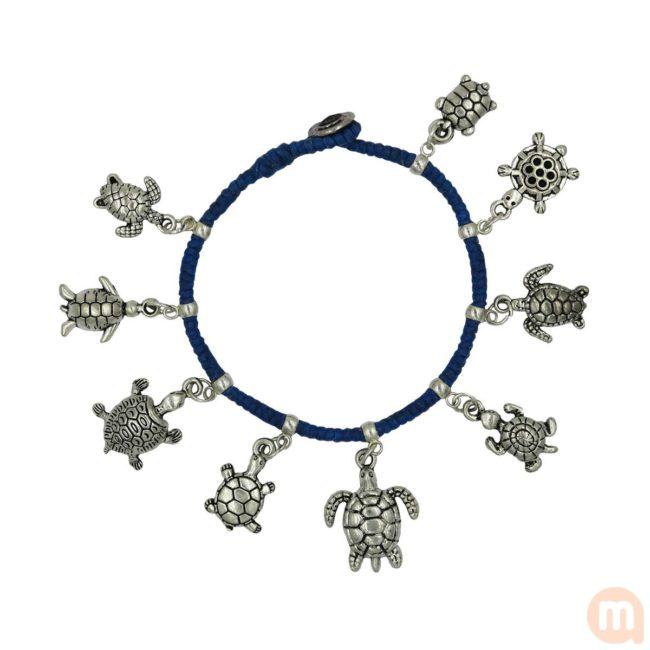 Magica balinese exotic bracelets