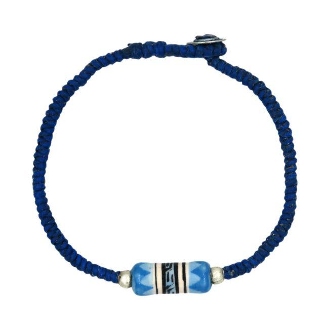 ceramic bracelet 0498148