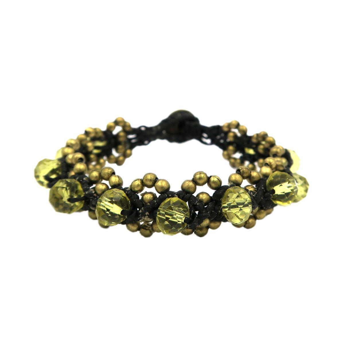 Magica Made in Bali Bracelets