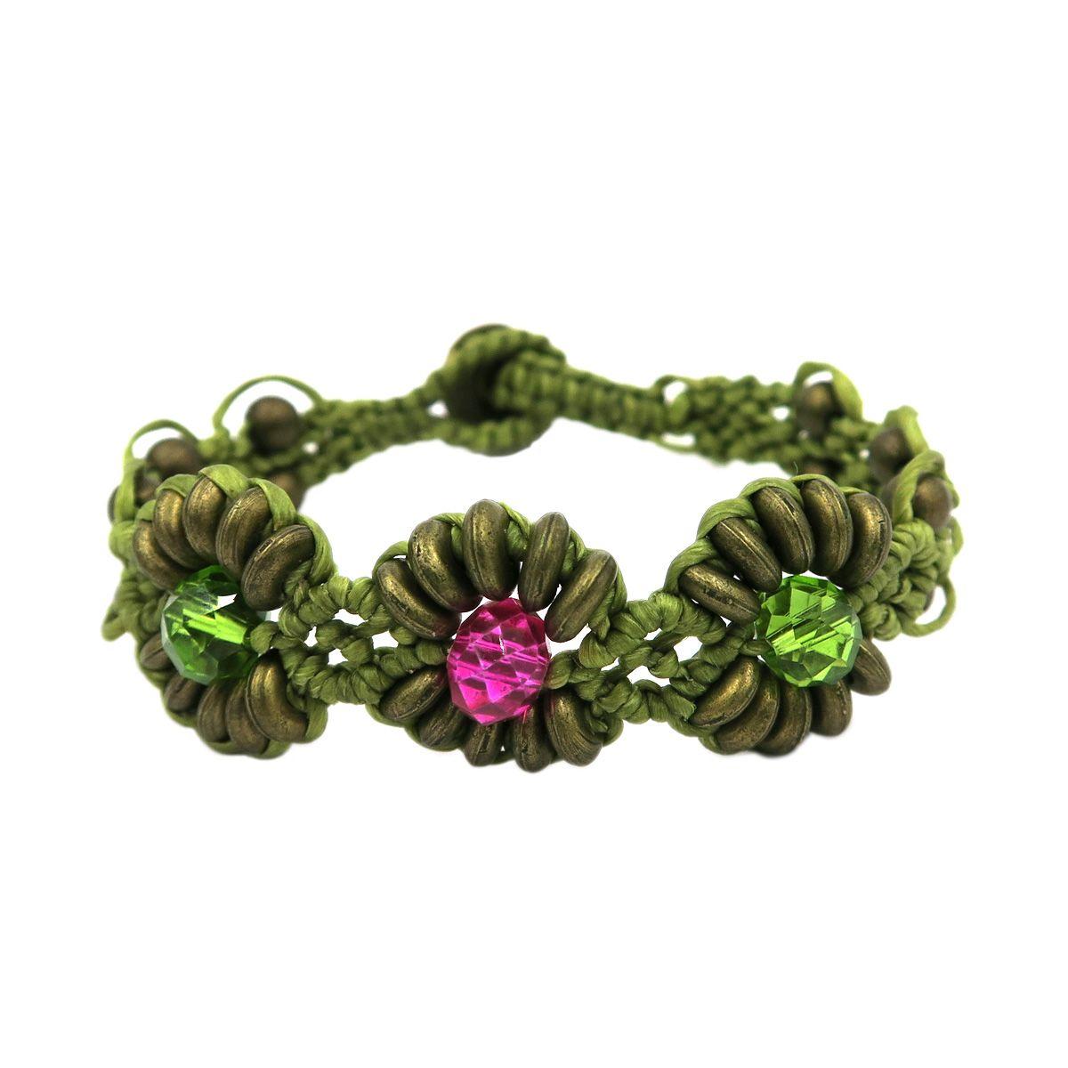 bracelet 04731129