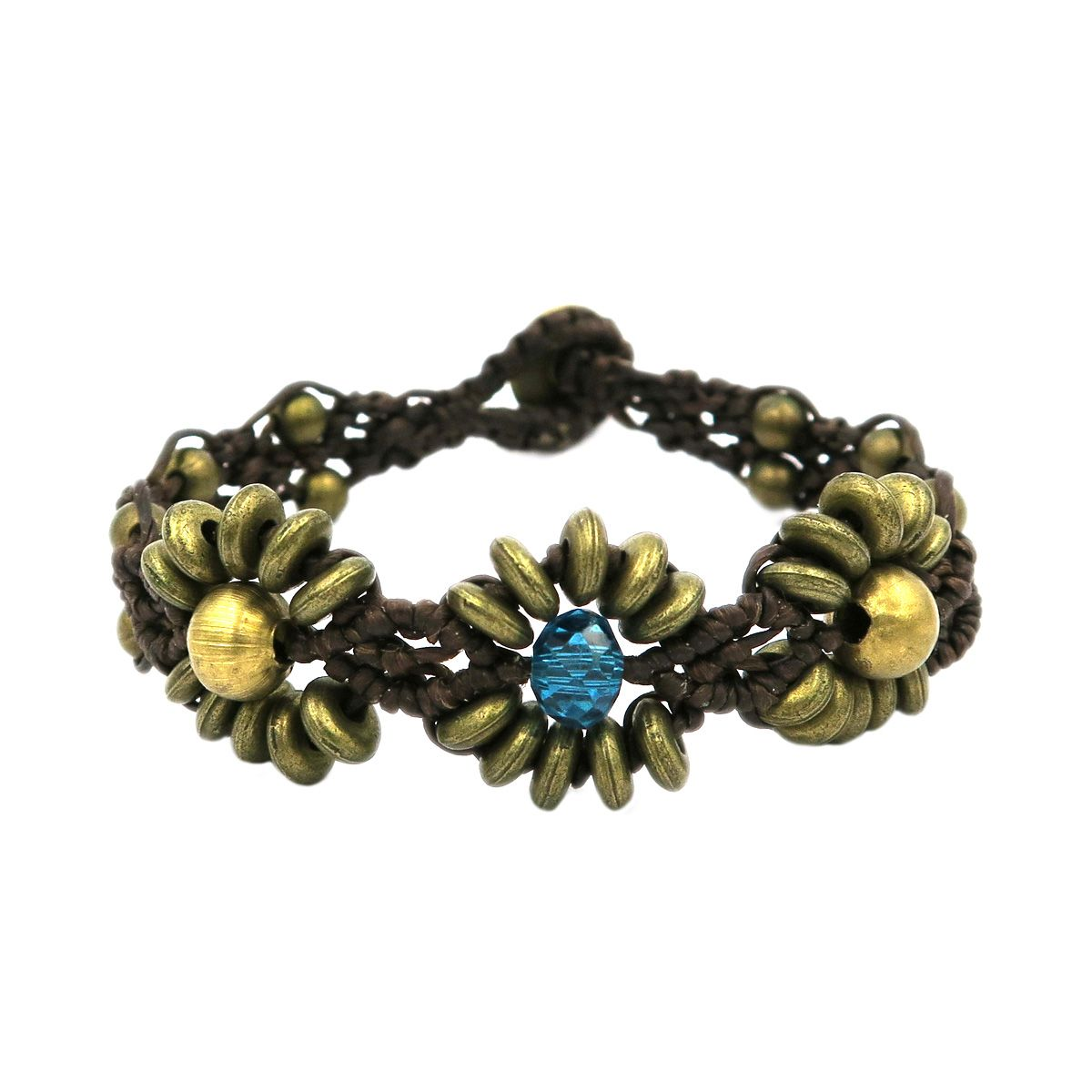 bracelet 04731132
