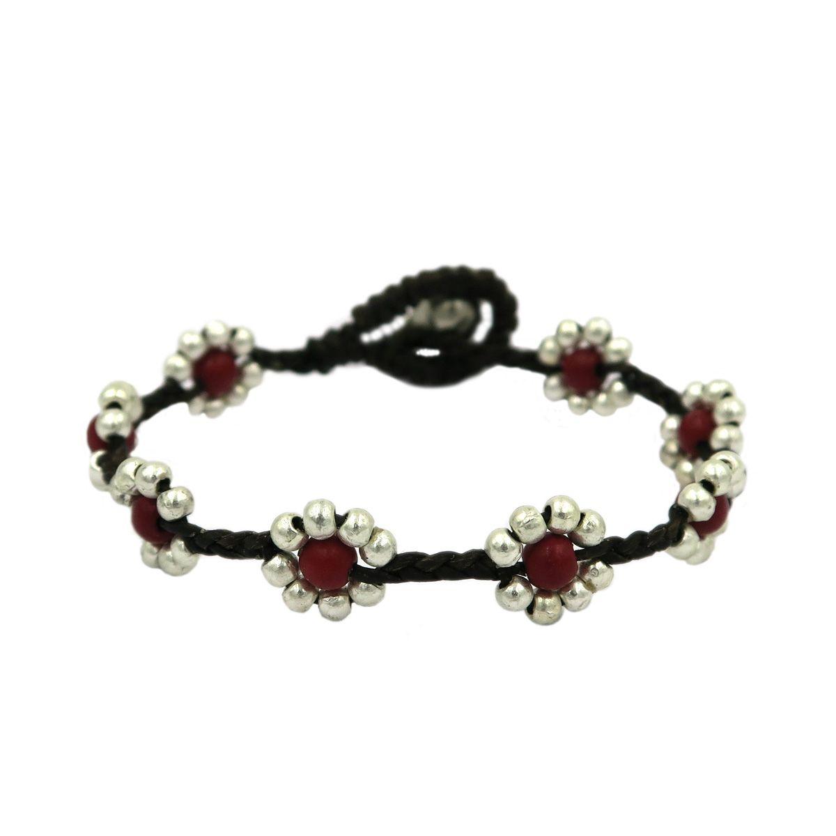 Magica Made in Bali Exotic Jewelry