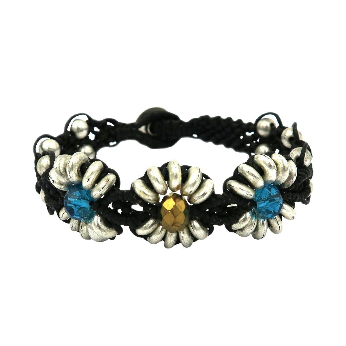 bracelet 04822270