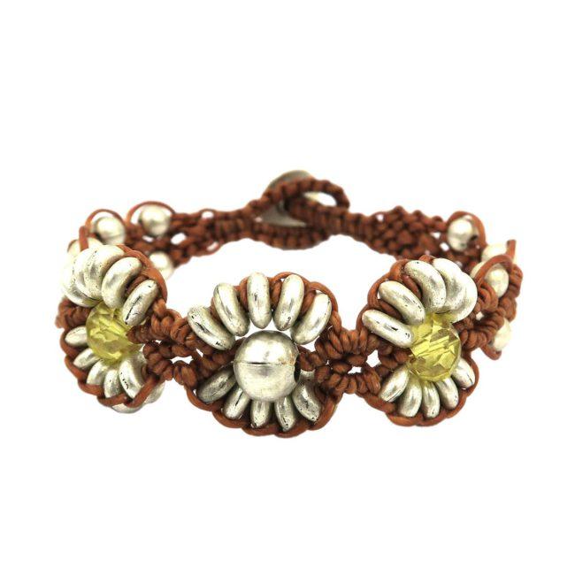 bracelet 04822371