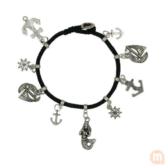 full pendant bracelet 04822973