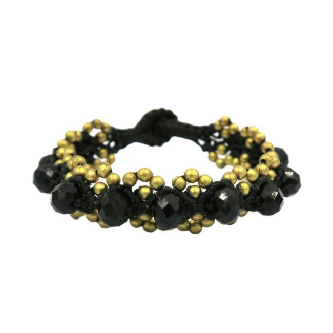 bracelet 0499172