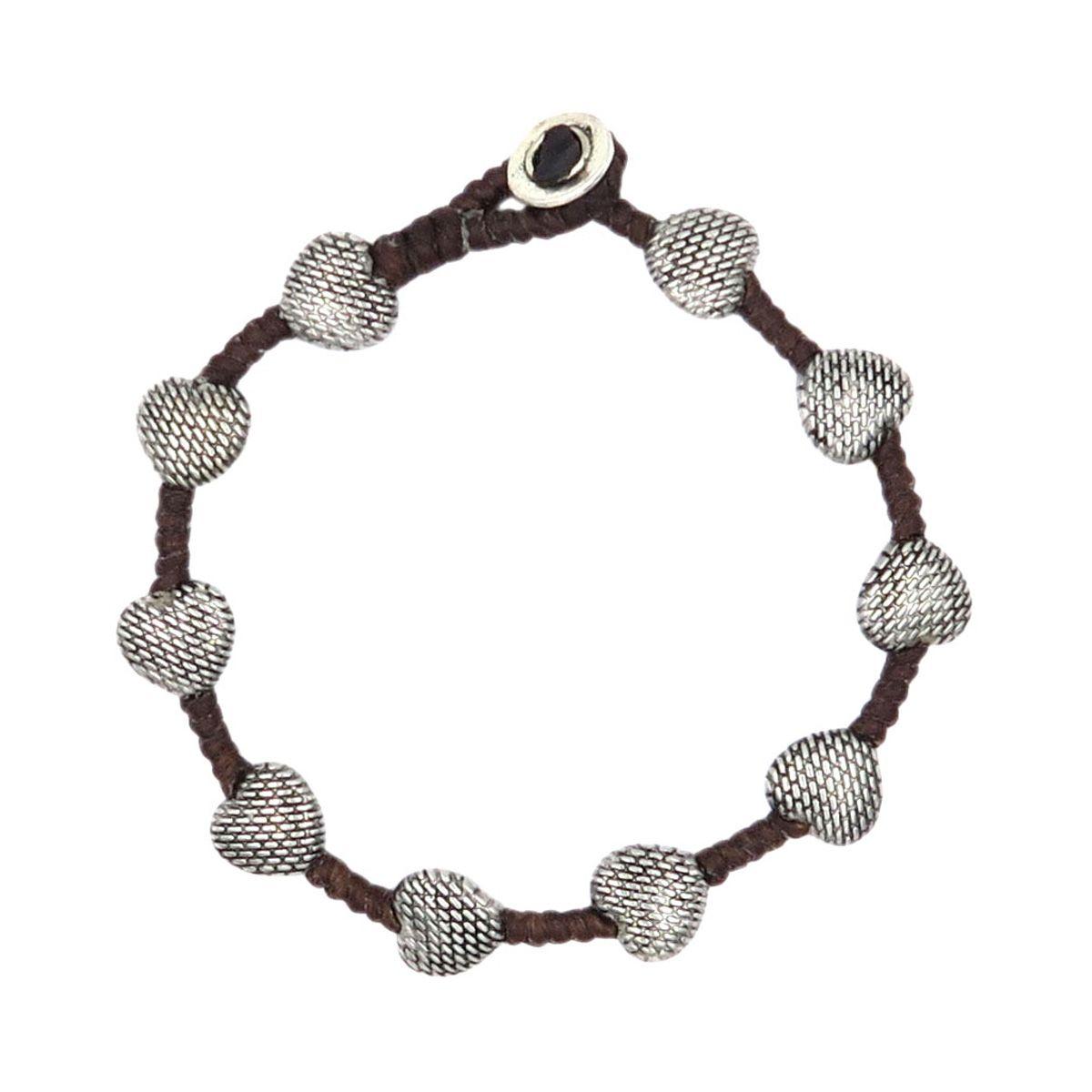 Made in Bali Magica Exotic Jewelry