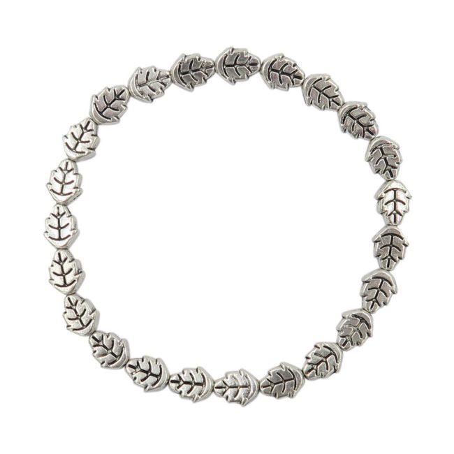 Made in Bali Jewelry Designs Magica