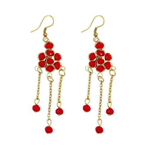 Made in Bali Magica Jewelry Designs