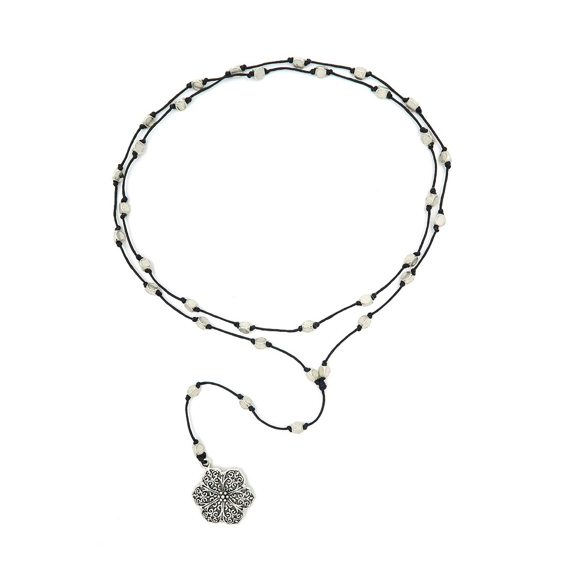 rosary necklace writing 08821478