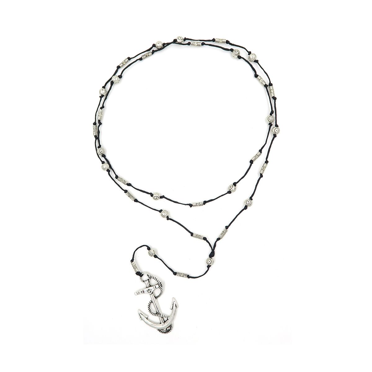 rosary necklace anchor 08821567