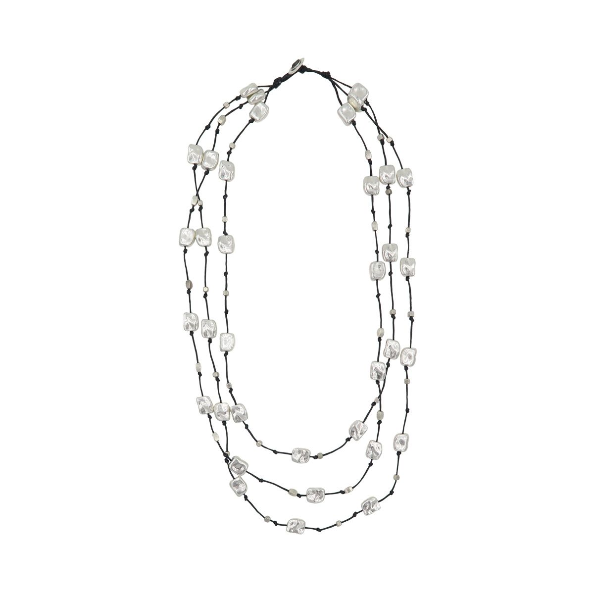 long necklace 08821646