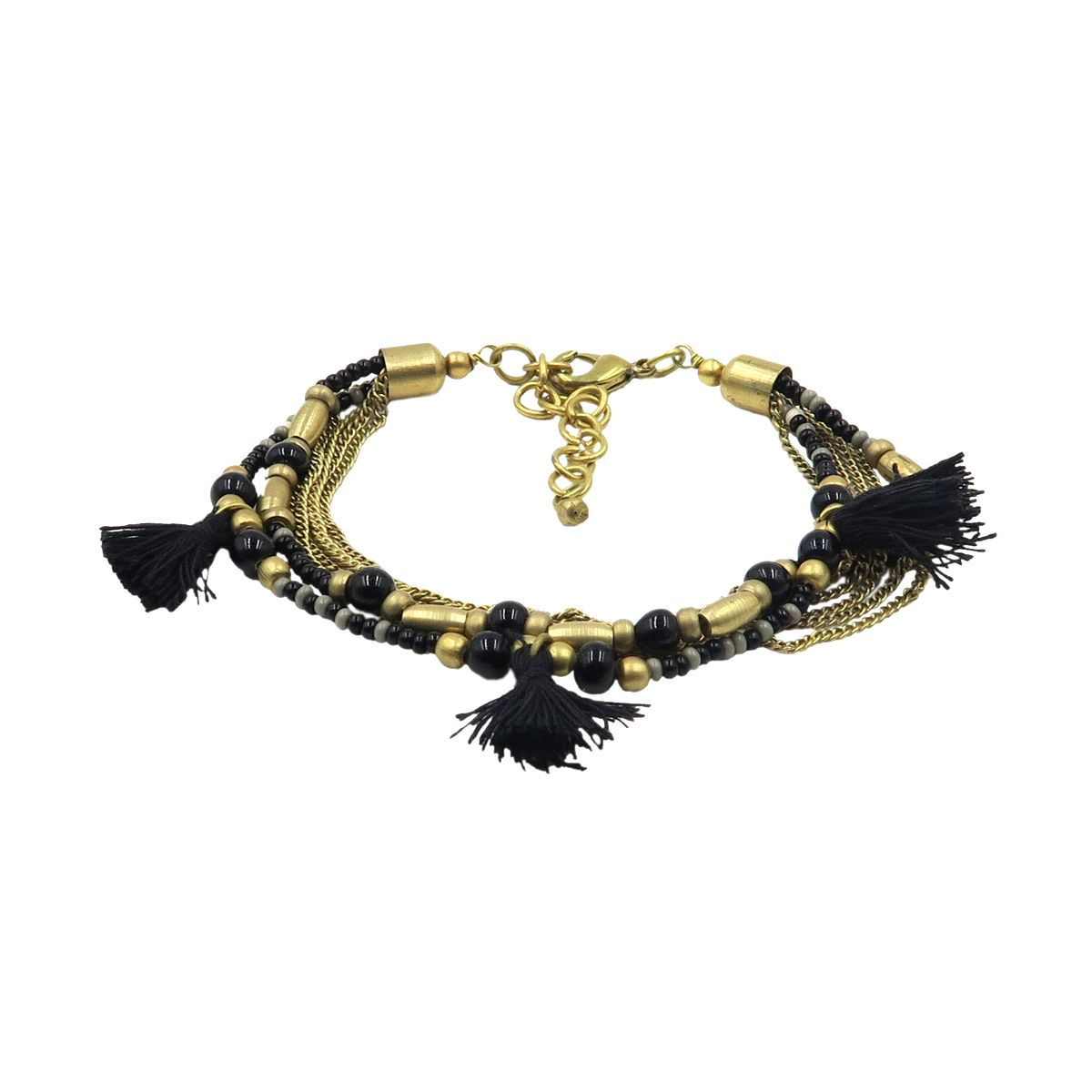 Magica Balinese Exotic Jewelry