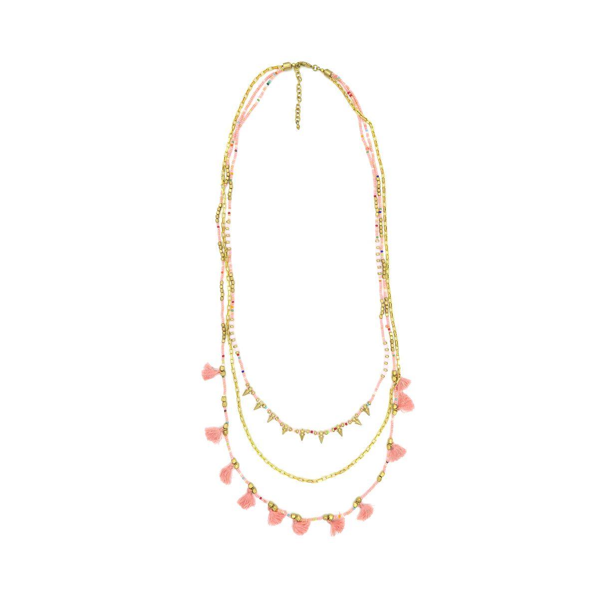 Balinese Jewelry Designs Magica