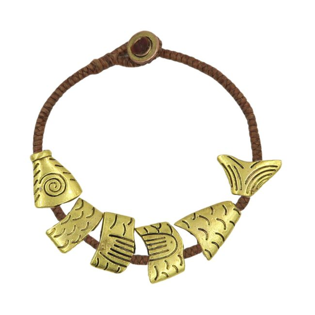 Boho Jewelry Designs Magica