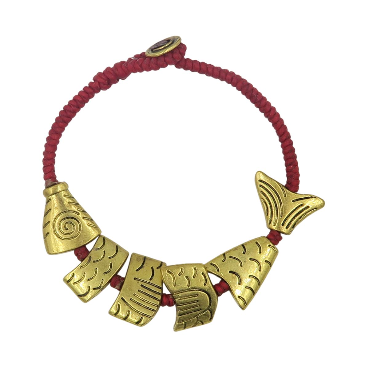 Boho Jewelry Magica Bali