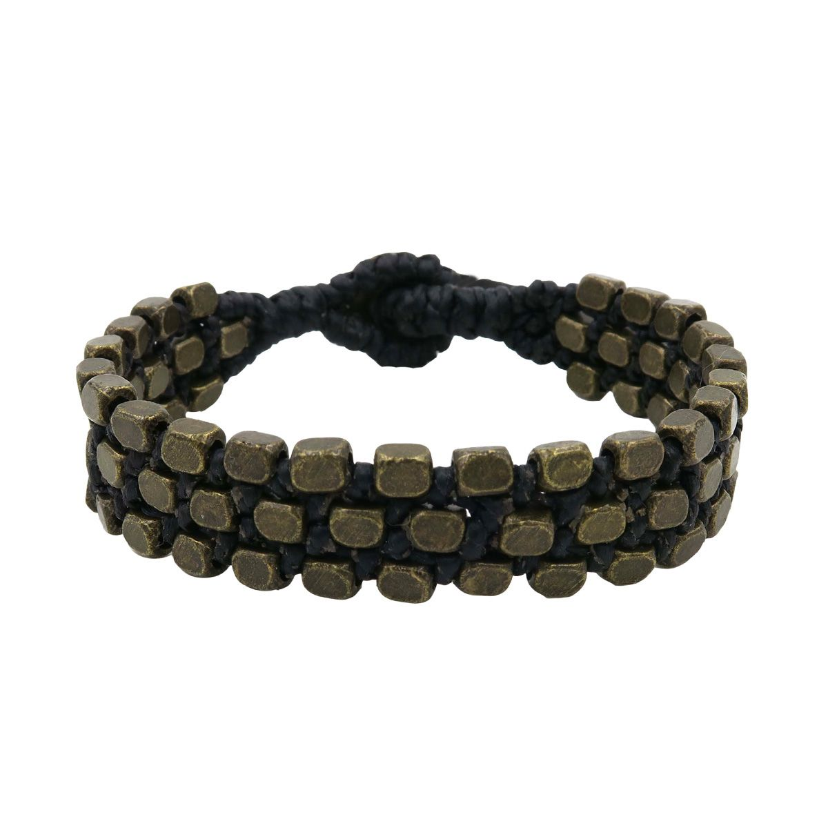 Boho Jewelry Designs Magica Bali