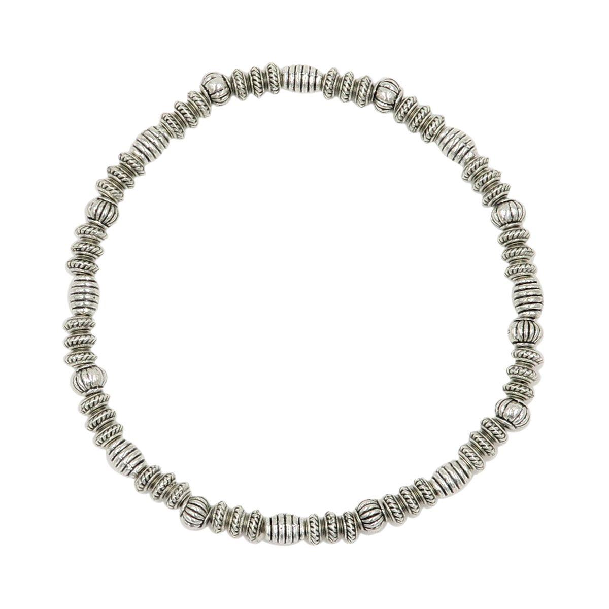 Exotic Bracelet