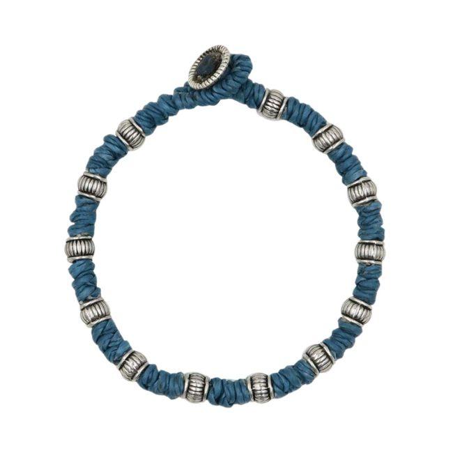BOHO Man Bracelet Made in Bali