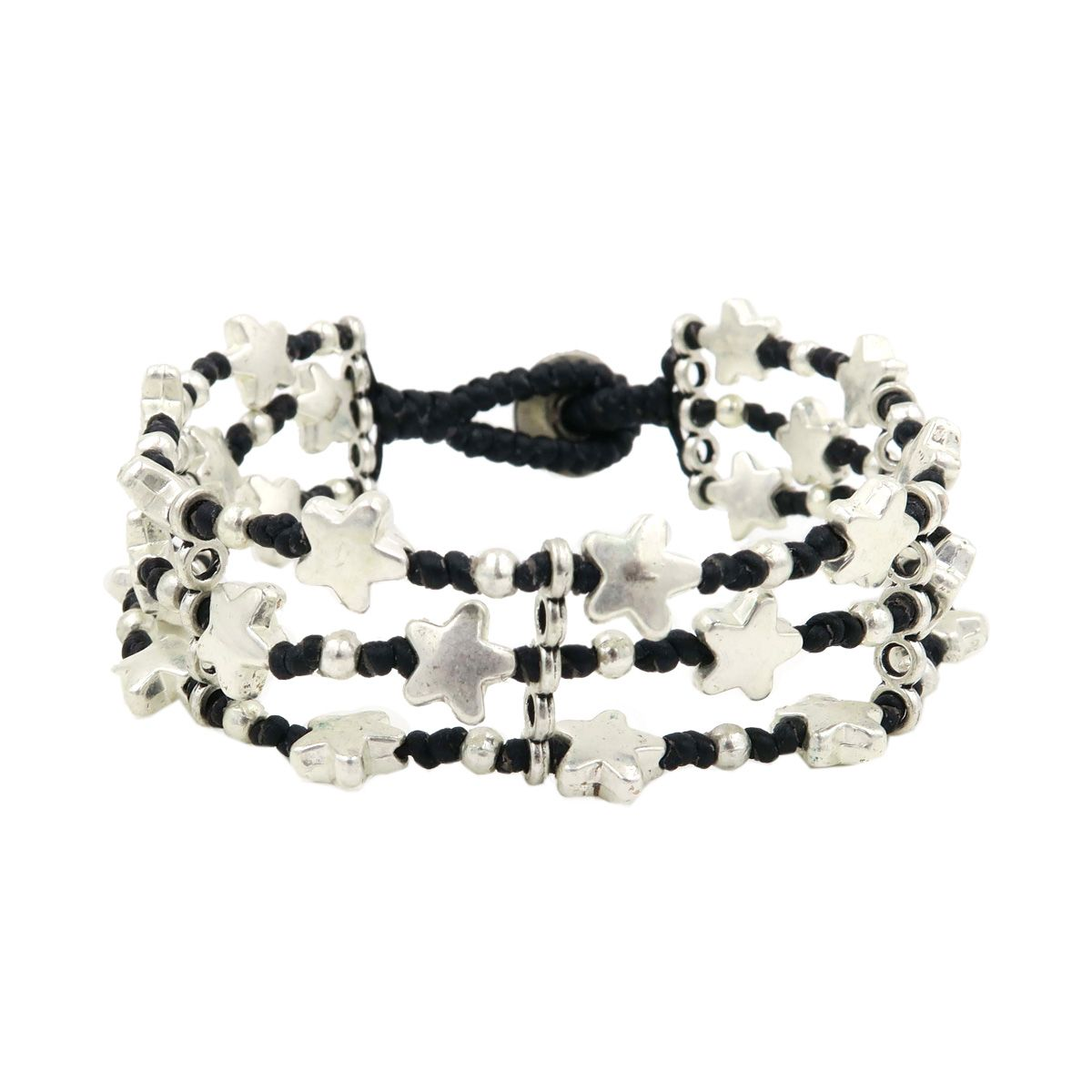 BOHO Bracelet STAR