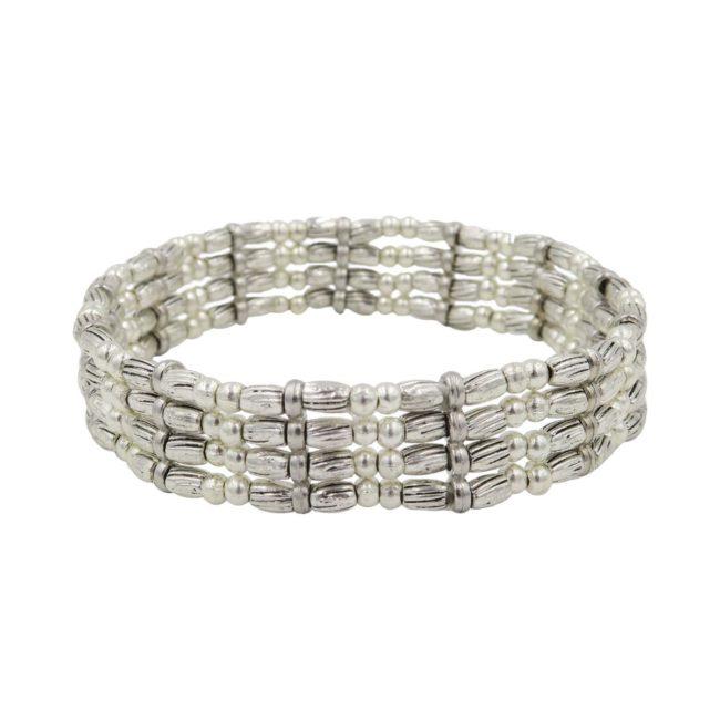 Exclusive Band Bracelet elastic