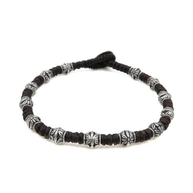 BOHO Man Bracelet