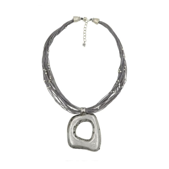Boho Exotic Jewelry Made In Bali