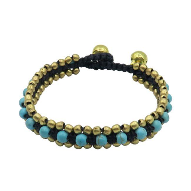 Magica Made in Bali Jewelry Designs