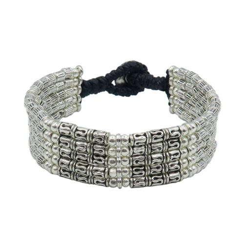 Exotic Band Bracelet
