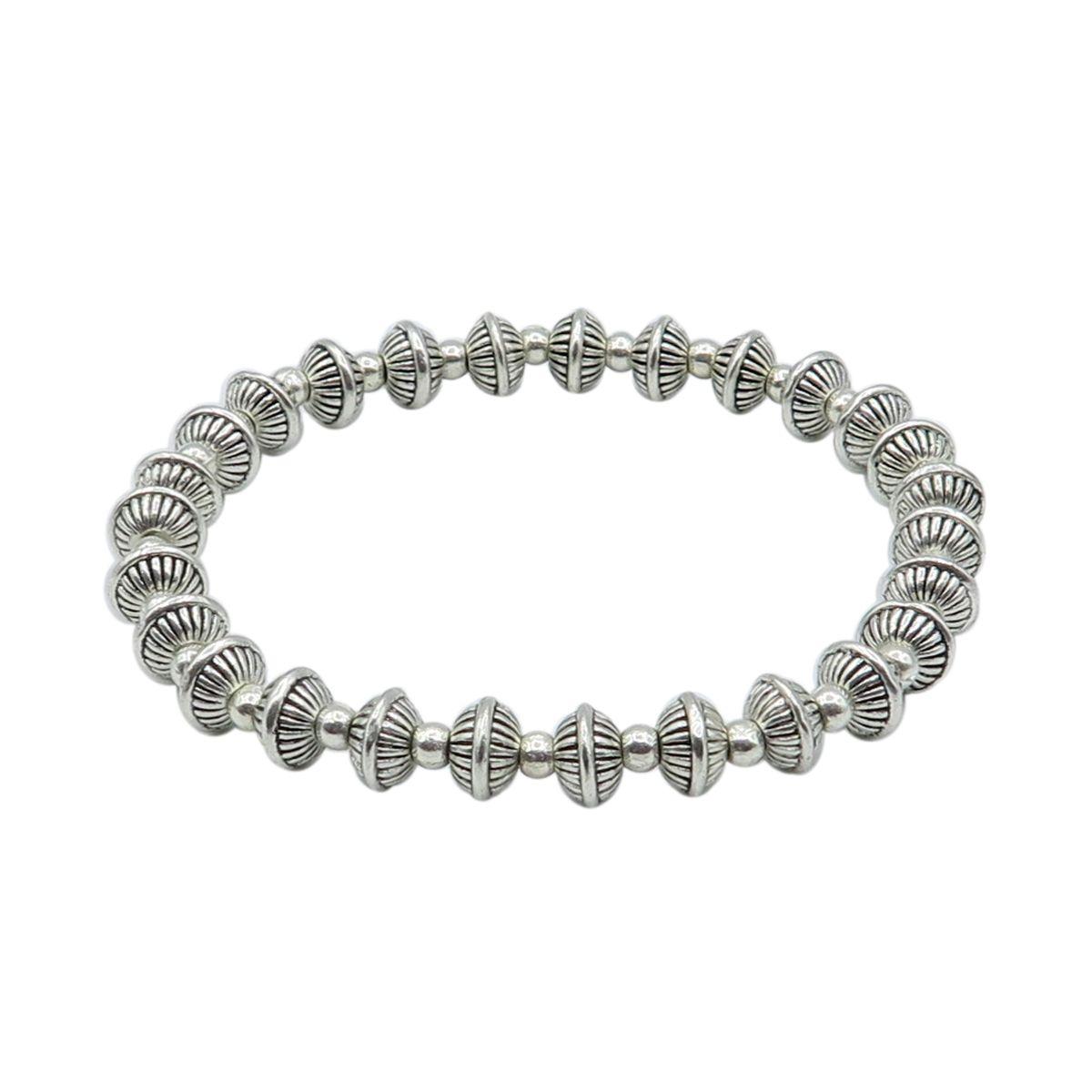 BOHO Elastic Bracelet