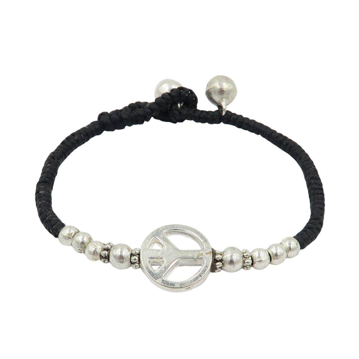 Boho Bracelet Made in Bali