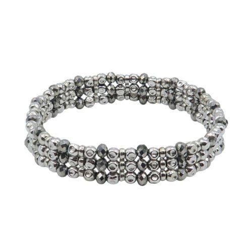 band bracelet elastic