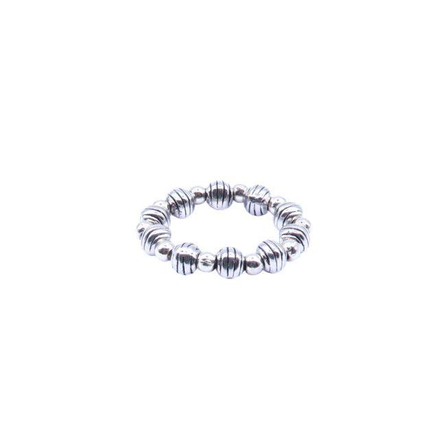 Made in Bali Boho Jewelry Designs