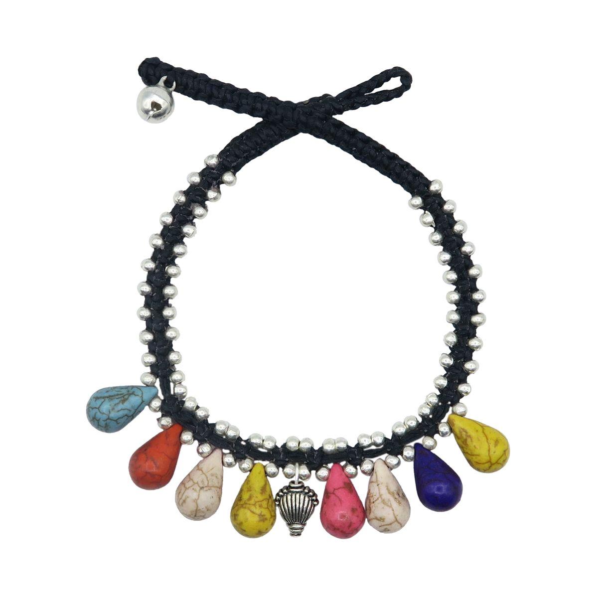 Magica Made in Bali Boho Jewelry