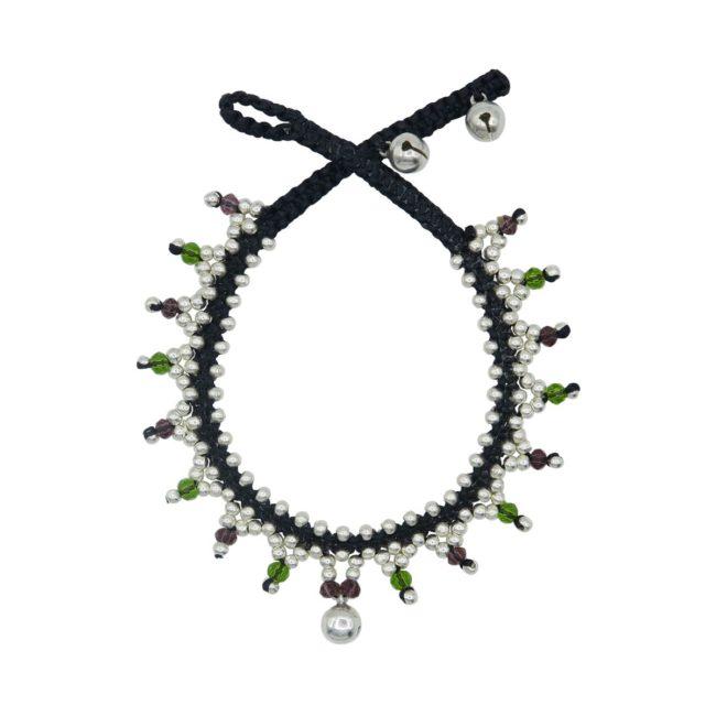 Magica Bali Jewelry Designs